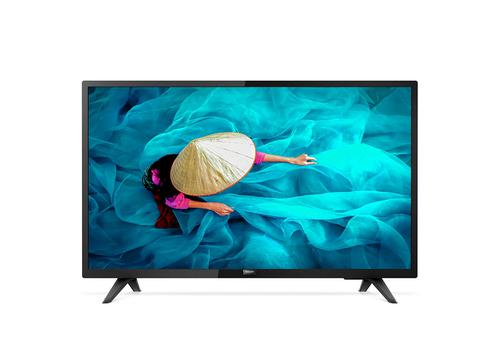 Philips 43HFL5014 43 Inch FHD Smart TV