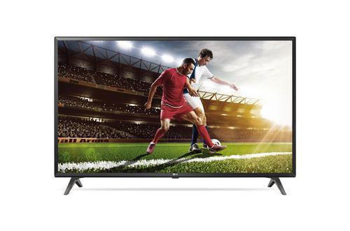 LG 43UU640C 4K Commercial Pro TV 3x HDMI