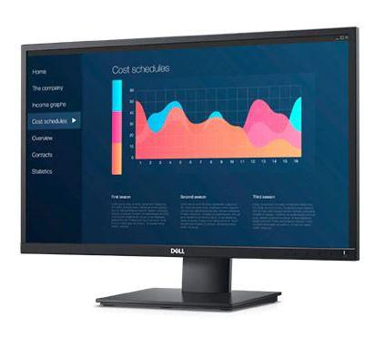 Dell E2420HS 23.8in IPS FHD Monitor