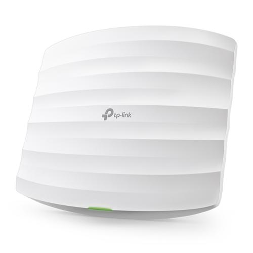 300Mbps Wireless N Ceiling Access Point
