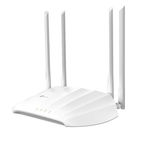 AC1200 Wireless Gigabit Access Point