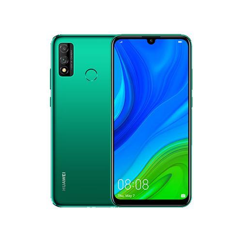 P Smart 2020 4GB 128GB Emerald Green