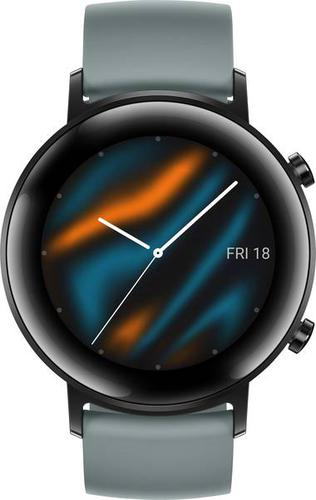 Huawei Watch GT2 AMOLED 42mm Lake Cyan
