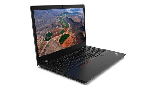 L15 15.6in i5 10210U 8GB 256GB SSD W10P Notebooks 8LE20U3000SUK