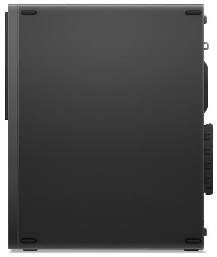 M720s i5 9400 16GB 512GB SSD W10P PC Desktop Computers 8LE10ST0081UK