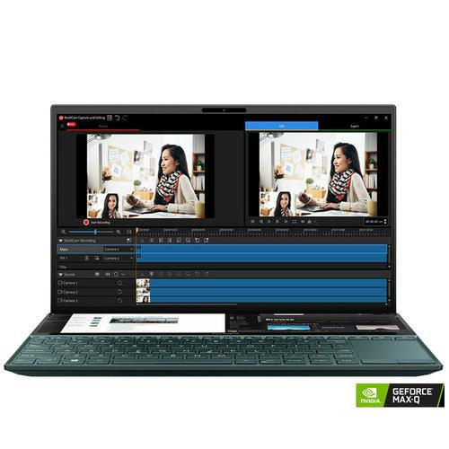 UX481FL 14in i7 10510U 16GB 1TB MX250