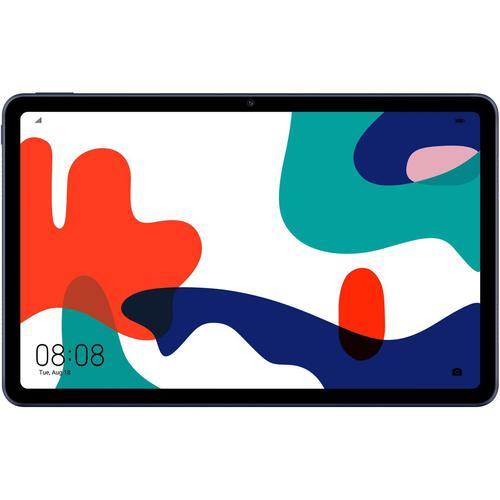 MatePad 10in 3GB 32GB Midnight Grey