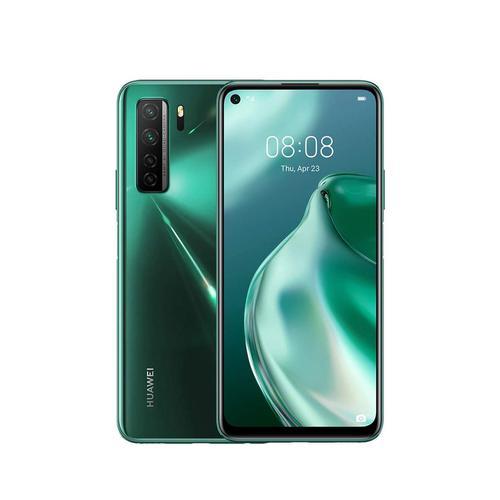 Huawei P40 lite 5G 6GB 128GB Crush Green