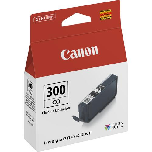 CANON 4201C001 PFI300CO CHROMO OPT