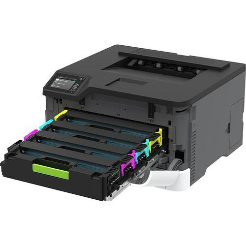 Lexmark Colour Laser Printer C3426DW 40N9413 by Lexmark, LEX71407