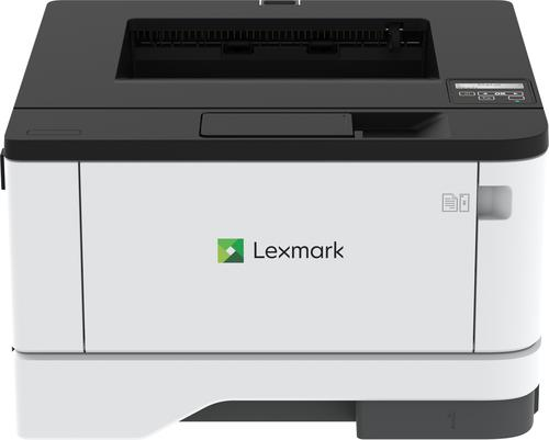 Lexmark B3340 Mono A4 38ppm Printer