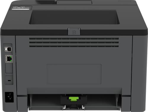 Lexmark Mono Laser Printer B3340DW 29S0263 by Lexmark, LEX70168