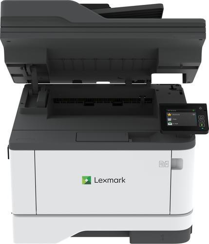 Lexmark Mono Laser Printer MB3442ADW 29S0363 by Lexmark, LEX70170