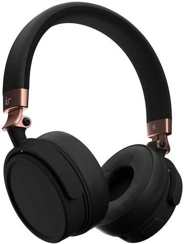 Accent 60 Bluetooth Headphones Rose Gold