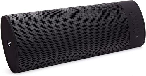 BoomBar Portable Bluetooth Speaker