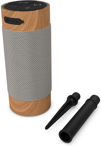 Diggit XL Outdoor Bluetooth Speaker