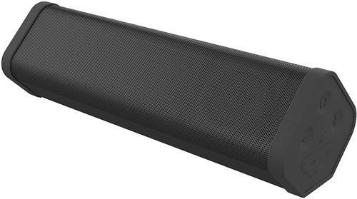 BoomBar 2 Plus Bluetooth Speaker Black