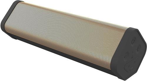 BoomBar 2 Plus Bluetooth Speaker R. Gold