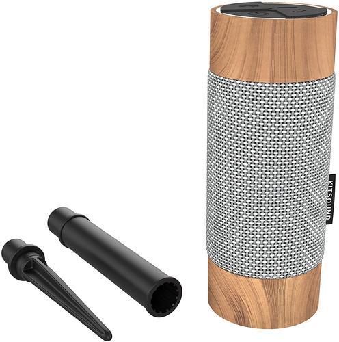 Diggit Bluetooth Outdoor Speaker 10W