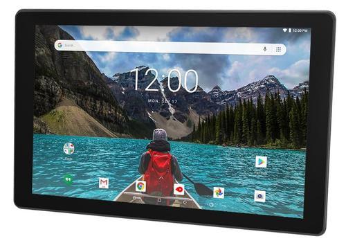 RCA Gemini 10Pro Tablet 1GB 32GB Android