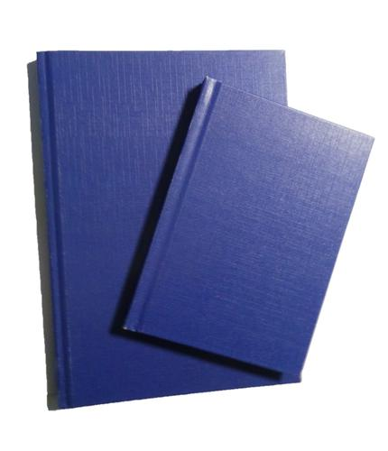 ValueX A6 Casebound Notebook 192 Pages