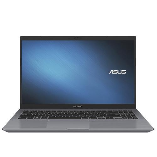 P3540FA 15.6in i5 8265U 8GB 256GB W10P