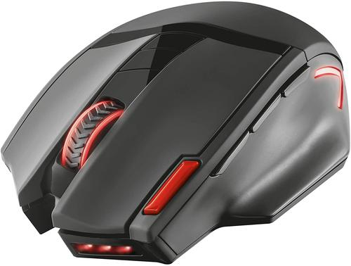 GXT 130 Ranoo Wireless 2400 DPI Mouse