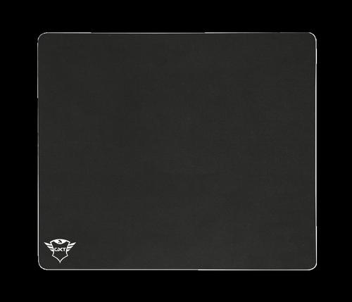 Trust GXT 752 Mousepad