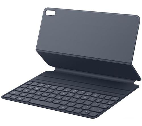 Huawei Smart Magnetic Bluetooth Keyboard