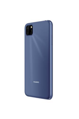Huawei Y5P Dual SIM 2GB 32GB Blue