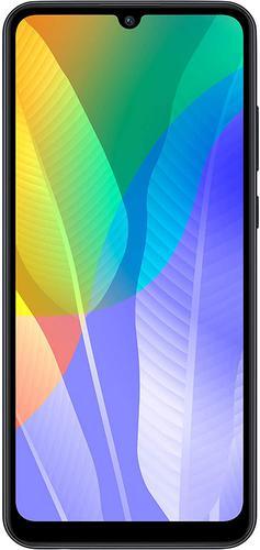 Huawei Y6P 3GB 64GB Midnight Black