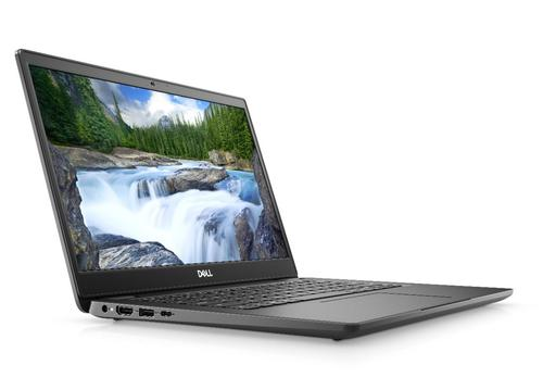 Lati 3410 14in i5 10210U 8GB 256GB W10P Notebooks 8DETFHP9