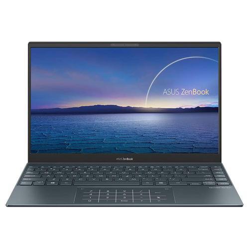 UX325JA 13.3in i7 1065G7 16GB 1TB W10H