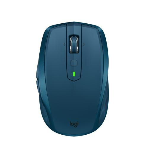 MX Anywhere 2S Wireless 4000 DPI Mouse