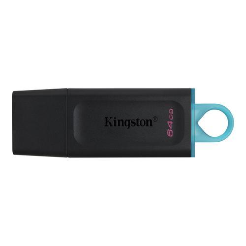 64GB DT Exodia USB 3.2 Flash Drive