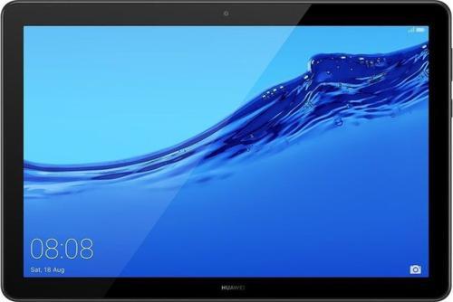 MediaPad T5 10.1in 2GB 16GB LTE Black