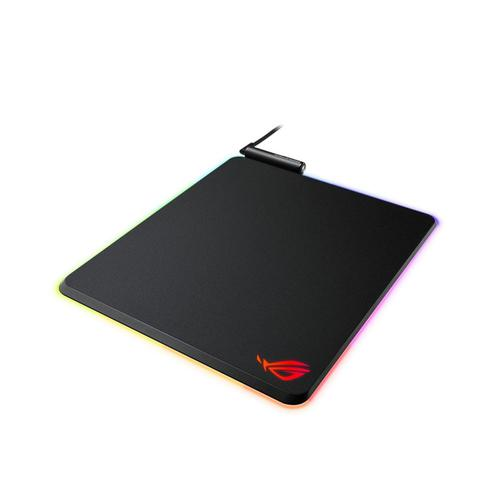 ASUS ROG Balteus RGB Gaming Mouse Pad