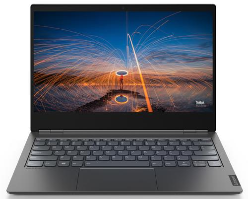 Thinkbook Plus 13.3in i7 10510U 16GB SSD
