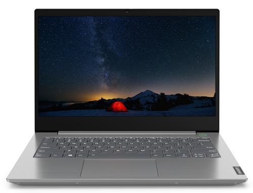 ThinkBook 14 14in i7 1065G7 16GB 512GB