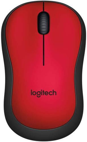 M220 RF Wireless 1000 DPI Mouse