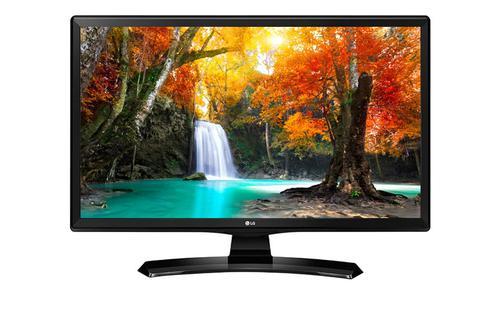 LG 22TN410VPZ 21.5 INCH FHD TV Monitor