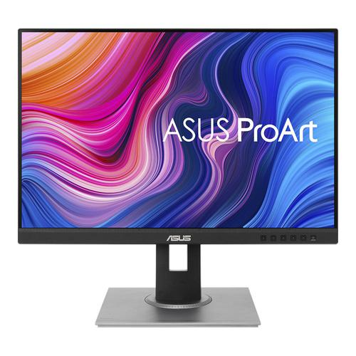 Asus PA248QV 24.1 INCH IPS FHD ProArt MM