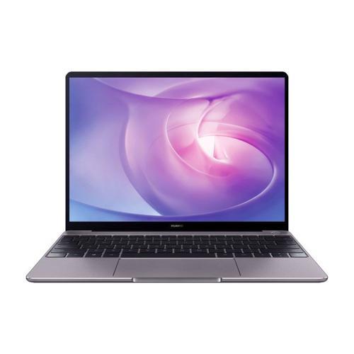 Matebook 13in i7 10510U 16GB GF MX250