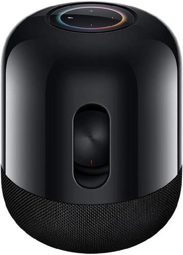 Huawei Sound X Wireless Speaker Black