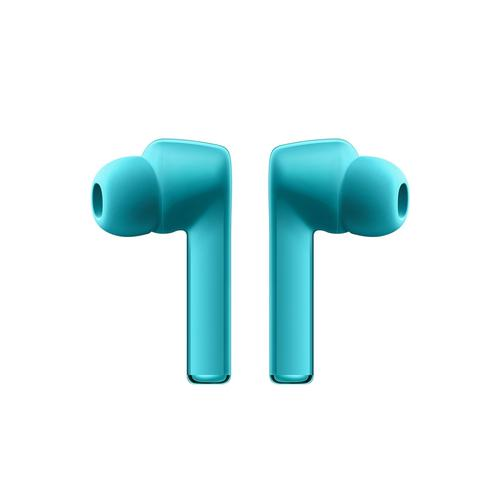 Honor Magic Wireless Earbuds Blue