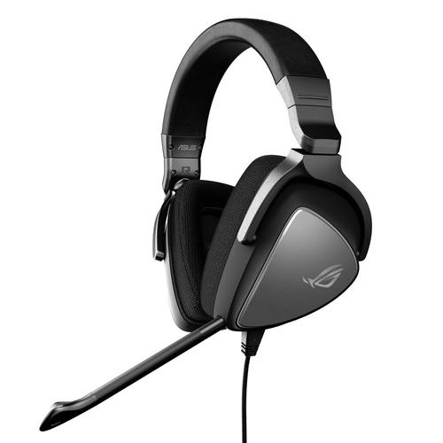 ASUS ROG Delta Core 3.5mm Jack Headset