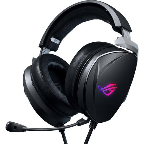 ASUS ROG Theta Black 7.1 USB Headset