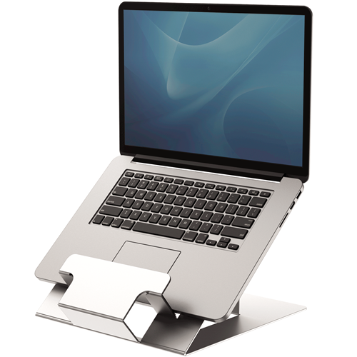 Fellowes Hylyft Laptop Support