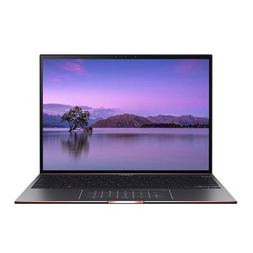 UX393 13.9in i7 1065G7 16GB 1TB SSD W10H