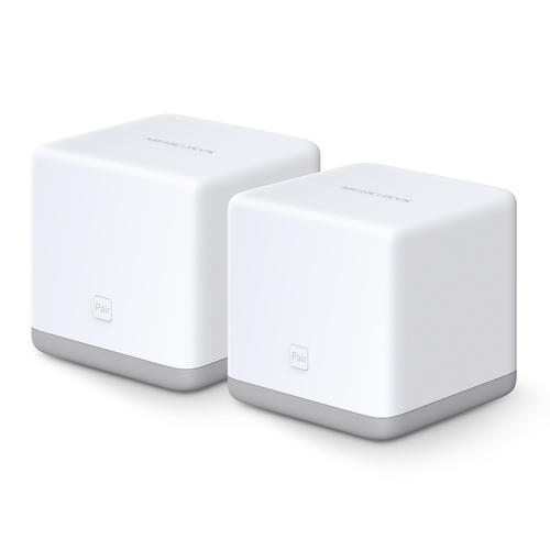 300 Mbps Whole Home Mesh WiFi 2 Pack